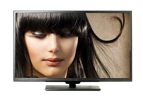Sceptre X405BV-FHDR 40-Inch LED Class Full HD-TV