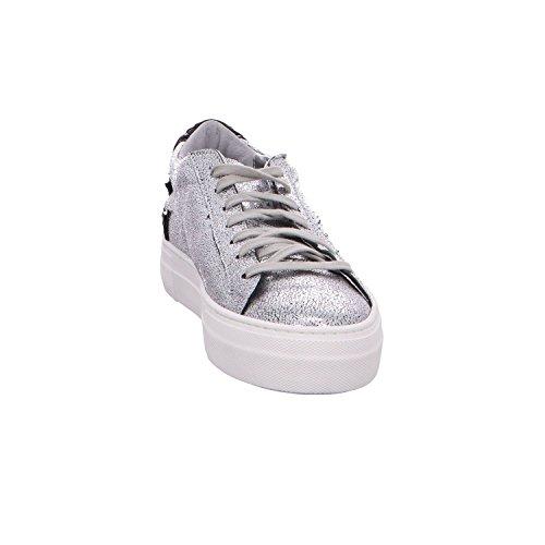 Lacets Metall Chaussures Candice Ville De À Cooper Pour Femme xRTSqX84wS