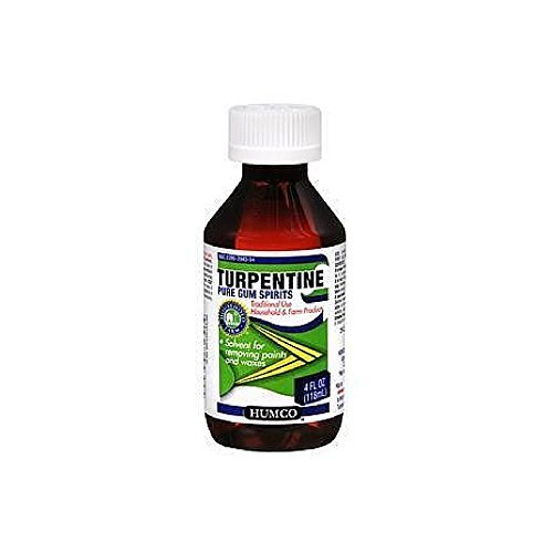 turpentine-gum-spirits-4-oz-by-marble-medical
