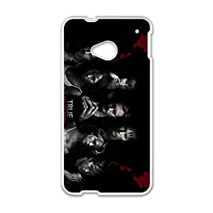 true blood Phone Case for HTC One M7