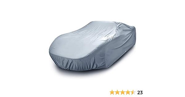 100/% Waterproof 100/% Breathable CHEVY NOVA 1975-1979 CAR COVER