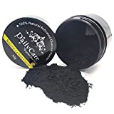 liumiKK 30g Teeth Whitening Oral Care Charcoal