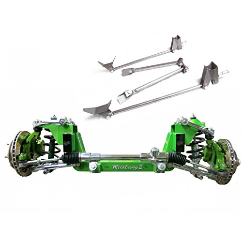 Compare Price To Truck Lowering Kits Tragerlaw Biz