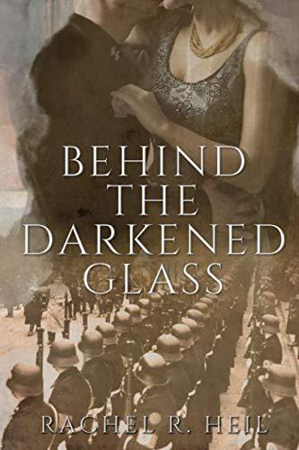 Behind the Darkened Glass ()