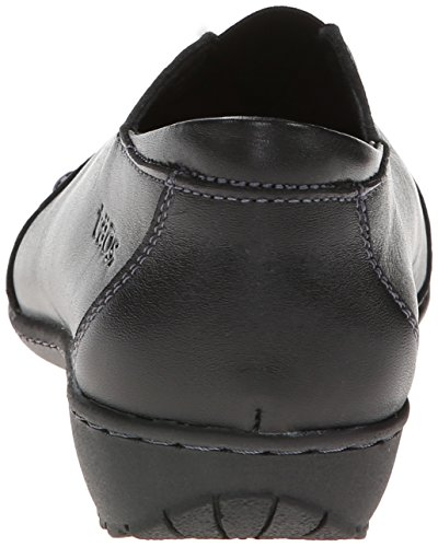 Taos Womens Plat Central Noir