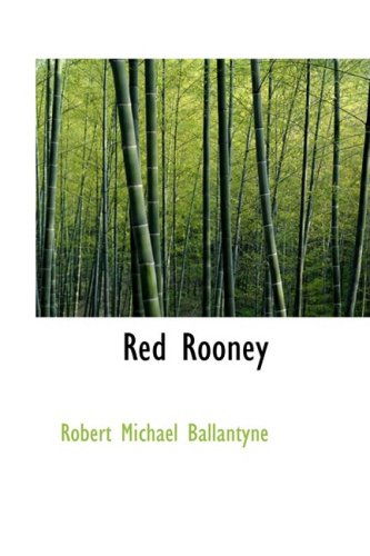 Red Rooney: The Last of the Crew pdf
