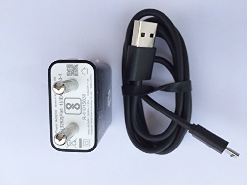 BEST DEAL 2A Fast Charger A195 for Xiaomi Redmi Smartphones