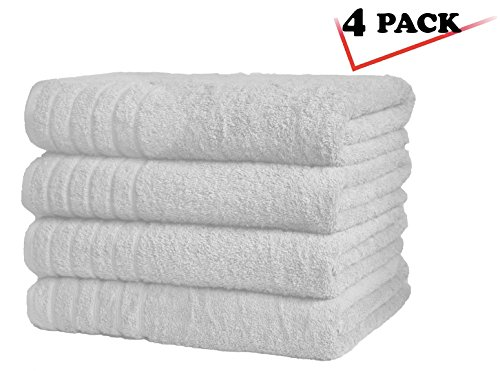 luxury-hotel-spa-100-genuine-turkish-combed-cotton-30x56-extra-large-700-gsm-4-piece-bath-towel-set-