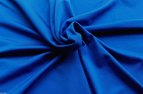 Dri Active Wear Fabric Yard product image
