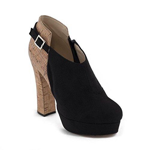 NAE Ines - chaussures vegan