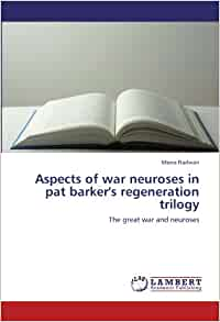 regeneration pat barker pdf download