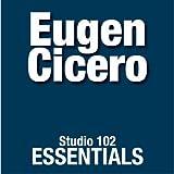 Eugen Cicero: Studio 102 Essentials