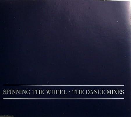 Spinning the Wheel : Amazon.es: Música