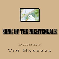 Song of the Nightengale