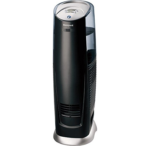 Honeywell HEV312 QuietCare Moisture Humidifier