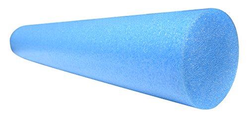 Stick-e USA Classic Foam Fitness Massage Roller