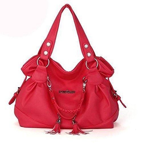 vinicio-womens-tassel-classical-patent-boutique-leather-handle-handbagrosered