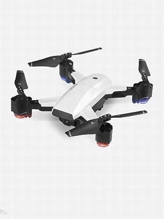 Gps Satélite Posicionamiento Drone Plegable Hd Fotografía Aérea ...