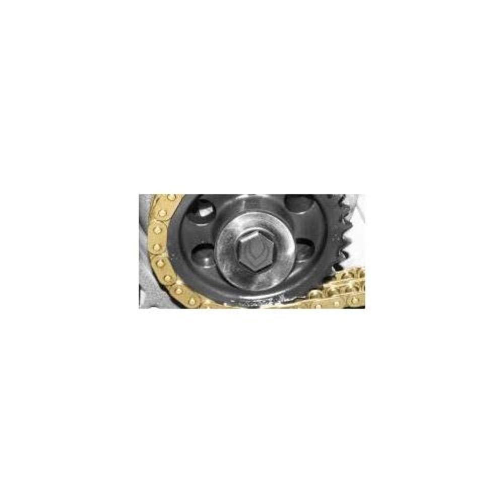 Evolution Industries EV-1004-3011 SPROCKET BOLT