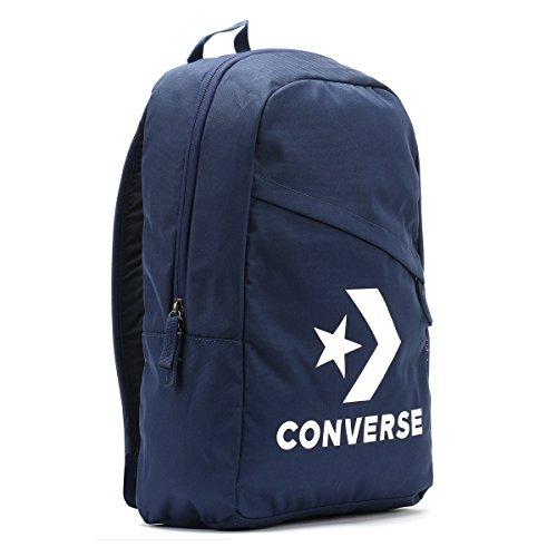 Chevron Backpack Star Speed schwarz Unisex Navy 10008091 White Farben Black Converse xZwIUnRWw
