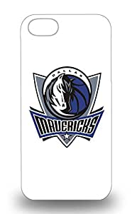 Unique Design Iphone 5/5s Durable Tpu 3D PC Case Cover NBA Dallas Mavericks Logo ( Custom Picture iPhone 6, iPhone 6 PLUS, iPhone 5, iPhone 5S, iPhone 5C, iPhone 4, iPhone 4S,Galaxy S6,Galaxy S5,Galaxy S4,Galaxy S3,Note 3,iPad Mini-Mini 2,iPad Air )