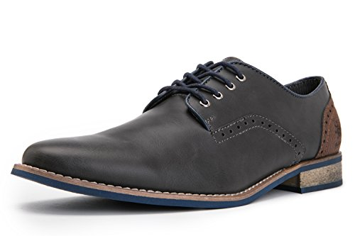 Global Vinna Globalwin Mens 1638 Chelseaboots 58grey