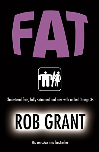 Fat (Gollancz)