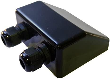 1 caja de 6 tama/ños 22 mm 28 mm 32 mm 38 mm 45 mm 55 mm juego de pines de seguridad paquete de 220 unidades para uso dom/éstico oficina arte costura joyer/ía
