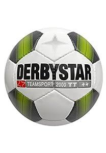 Derby Star Atmos TT Trainingsball, Gr. 5 - 5