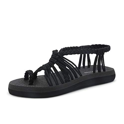 Bestselling Womens Sandals