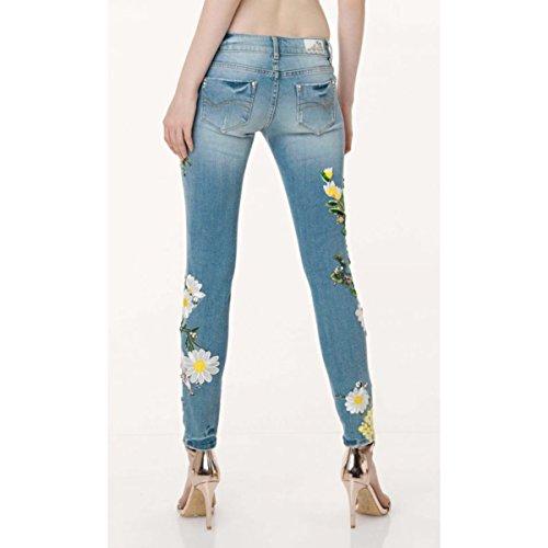 Jeans Jeans Beyonce9 Smj Jeans Smj Beyonce9 Fracomina Fracomina Fracomina xw44EtR