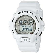 "Casio - G-Shock - Classic 6900 Series - ""Ice Gray"" - GDX6900LG-8 [Watch]"