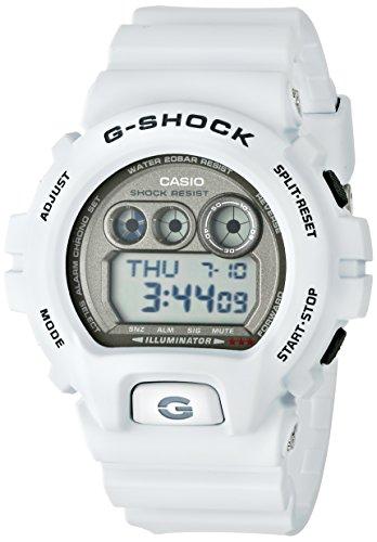 G Shock GDX 6900LG 8 GDX 6900 Classic Stylish