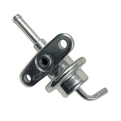 Beck Arnley 158-0316 Fuel Injection Pressure Regulator