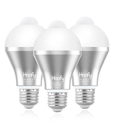 Analytical Led Emergency Light Smart Sensor Light Bulb E27 B22 85-265v Dusk To Dawn Energy Saving Lighting Lamp For Outdoor Garden Lighting Extremely Efficient In Preserving Heat Emergency Lights Lights & Lighting
