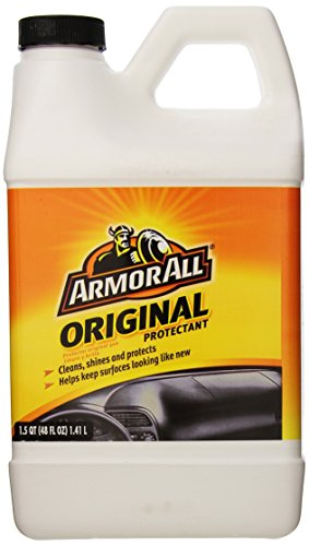Armor All Original Protectant Refill (48 fl. oz.) (Case of 6)