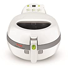 T-fal ActiFry Original 1kg Fryer- with timer, White