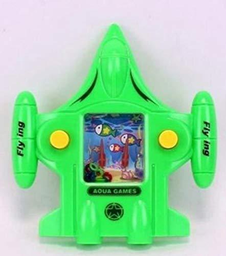 (Pack of 4) Birthday Return Gift for Kids Water Ring Game Water Game (B07DCSS8WH) Amazon Price History, Amazon Price Tracker
