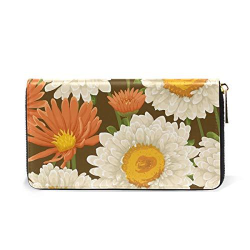 Women's Size TizoraxMulticolor One Handbag DH2IWE9