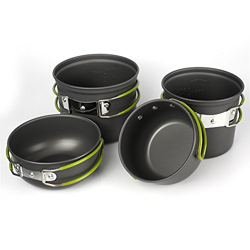 Camping-Cookware-Set-MaleDen-Lightweight-Compact-Durable-Outdoor-Cooking-Mess-Kit-Backpacking-Gear-for-Hiking-Picnic-Pot-Pan-Bowls-Cookset-with-Bug-Out-Bag