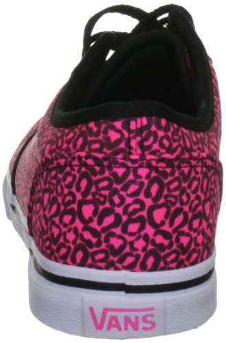 Low mode Vans femme Baskets Atwood RHaRwqYx