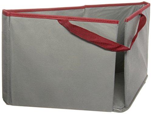 Dritz 82655 Handy Hanger Keeper, Grey