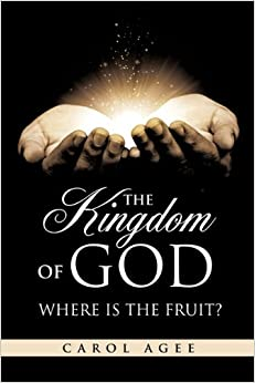 Book The Kingdom Of God Where is the Fruit?