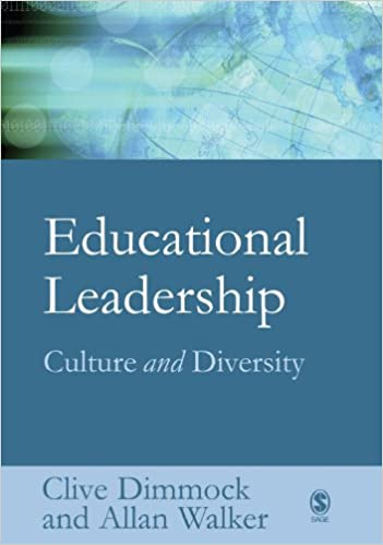 Educational leadership culture and diversity clive dimmock allan educational leadership culture and diversity first edition fandeluxe Choice Image