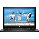 2020 Dell Inspiron 15 3000 3583 Flagship Laptop