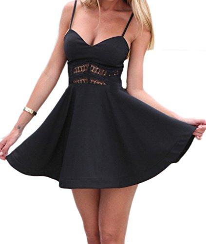 Buy beautiful short dress - 6