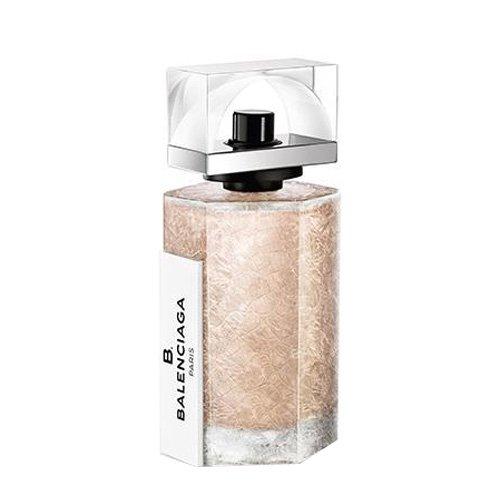Balenciaga B Perfume, 1.7 Ounce