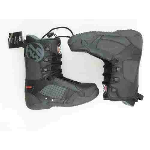 5150 Boots - 5