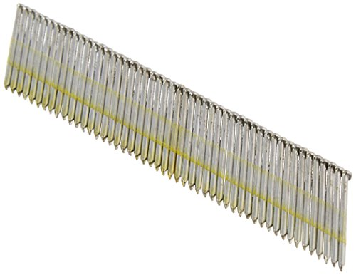 Angle Nail (Arrow Fastener 15G32-1k Arrow 1 1/4-Inch Angle Nail, 1000-Pack)