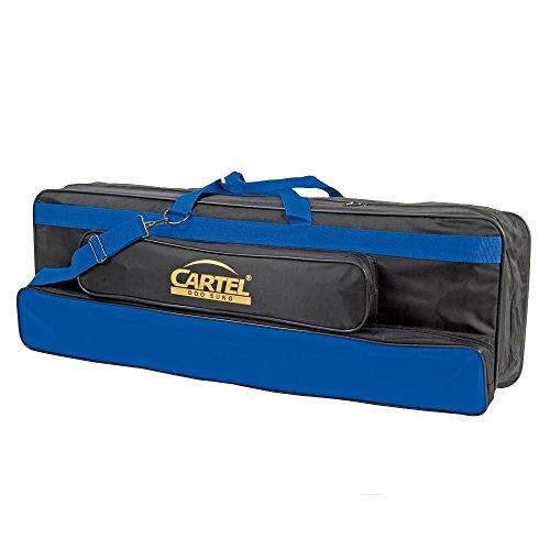 Bogentasche Tasche für Recurvebogen